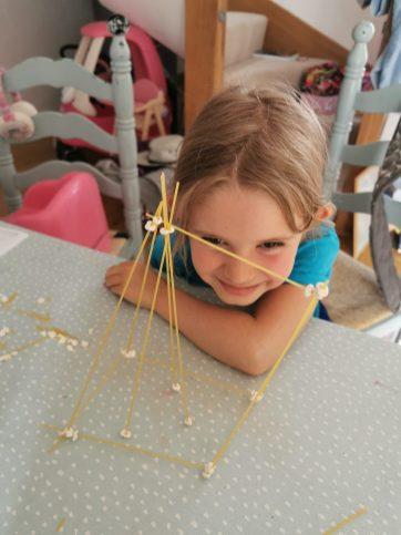 Spaghetti_challenge