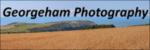 Georgeham Photography
