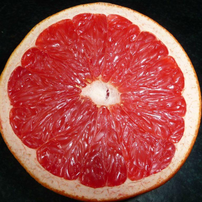 grapefruit-343615_1280