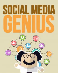social-media-genius