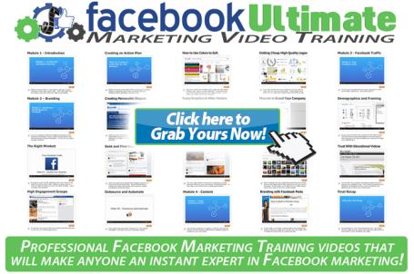 ultimate-facebook-blueprint