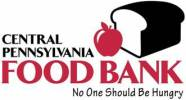 central-pa-food-bank