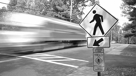 pic-pedestrian-accidents