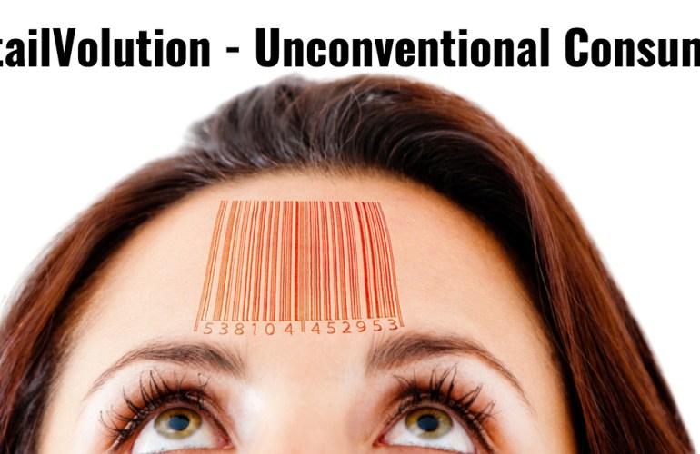 RetailVolution - The 3 Phases