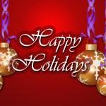 Christmas-Card-Ornament