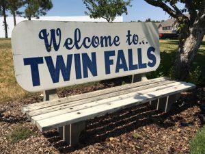 twinfalls1