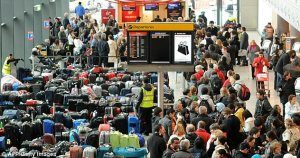 airport-congestion