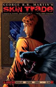 George rr martin i libri di fine 2014 librolandia skin trade panini comics 1200 si tratta del fandeluxe Image collections