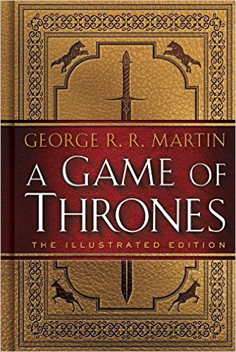 Image result for game of thrones anniversary
