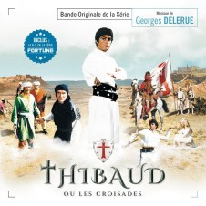 thibaud-ou-les-croisades-fortune