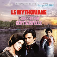 le-mythomane-l-education-sentimentale