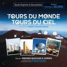 tours-du-monde-tours-du-ciel-premier-quatuor-a-cordes