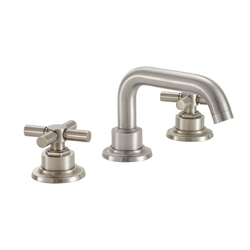 8 widespread lavatory faucet