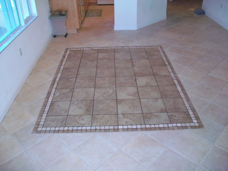 Floor Tile Accents   Flooring Ideas and Inspiration Accent Floor Tile Columbialabels Info