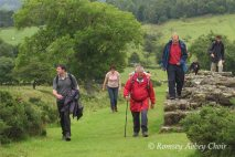 walking-hadrians-wall