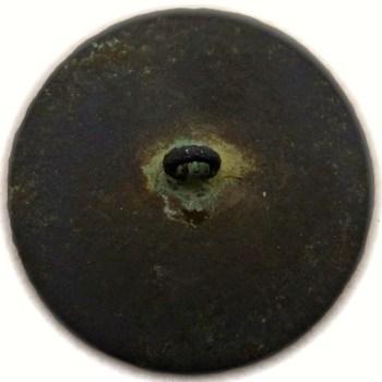 WI 15-B 30.40mm Brass Dug Henline School Ohio Feb 2013 Charles Gray $2600. 15 B-2 r