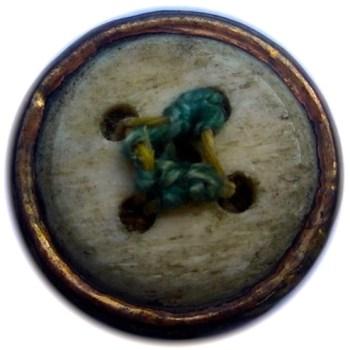 1775-82 Navy Copper Repouse Gild 19mm rj silverstein's georgewashingtoninauguralbuttons.com R