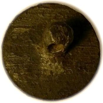 1776 Continental Navy 24.5mm French Design Eye Shank rj silversteins georgewashingtoninauguralbuttons.com R