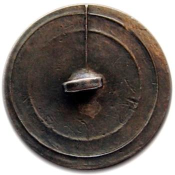 1815-20's De Larue 21.r jacobs button r