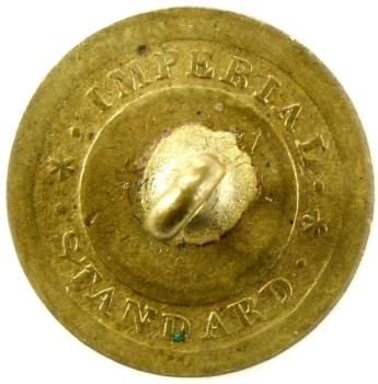 1830 Main Militia 21.6mm Gilt Brass ME 100B.3 ME 4A.1 RJ Silversteins georgewashingtoninauguralbuttons.com R