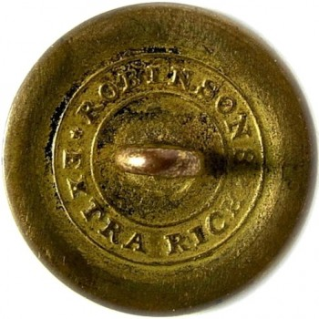 1837 Mass National lancers gilded brass 22mm georgewashingtoninauguralbuttons.com r