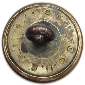 1860's-Post Massachusetts Militia Independent Corps of Cadets 23.23mm Gilt Brass Tice MS 202Cs.1 : Albert MS 30 Georgewashingtoninauguralbuttons.com R