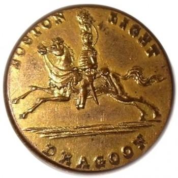 Boston Light Dragoon Albert MS64 ebay april 24,2012 $686.01