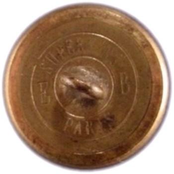 OD 23 21mm G & Cie Paris 2
