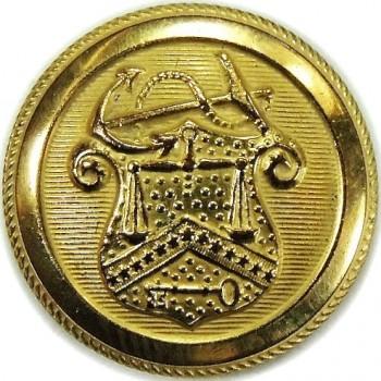 Revenue Cutter Service 23mm Alberts FD 3 rj silversteins georgewashingtoninauguralbuttons.com O