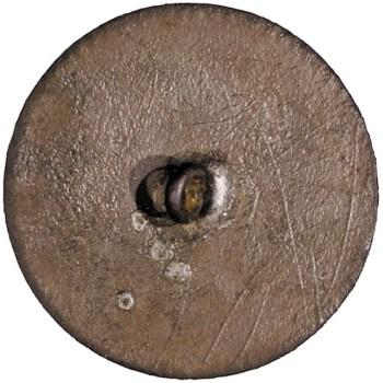 WI 12-D 35mm Copper 72 Indent. rj silverstein's georgewashingtoninauguralbuttons.com r