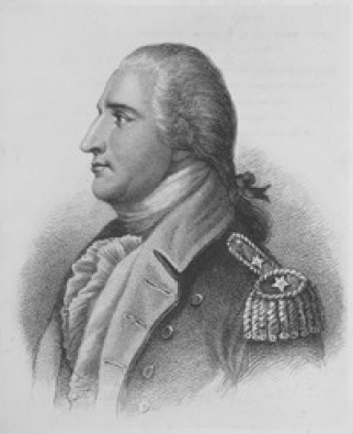 lossy-page1-200px-Benedict_Arnold._Copy_of_engraving_by_H._B._Hall_after_John_Trumbull,_published_1879.,_1931_-_1932_-_NARA_-_532921.tif