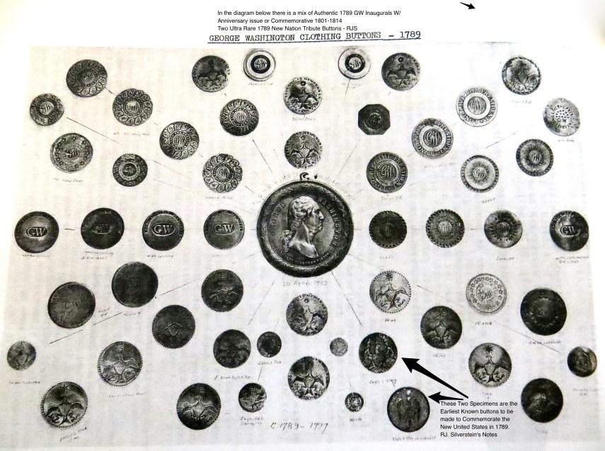 1789_George_Washington_Clothing_Buttons