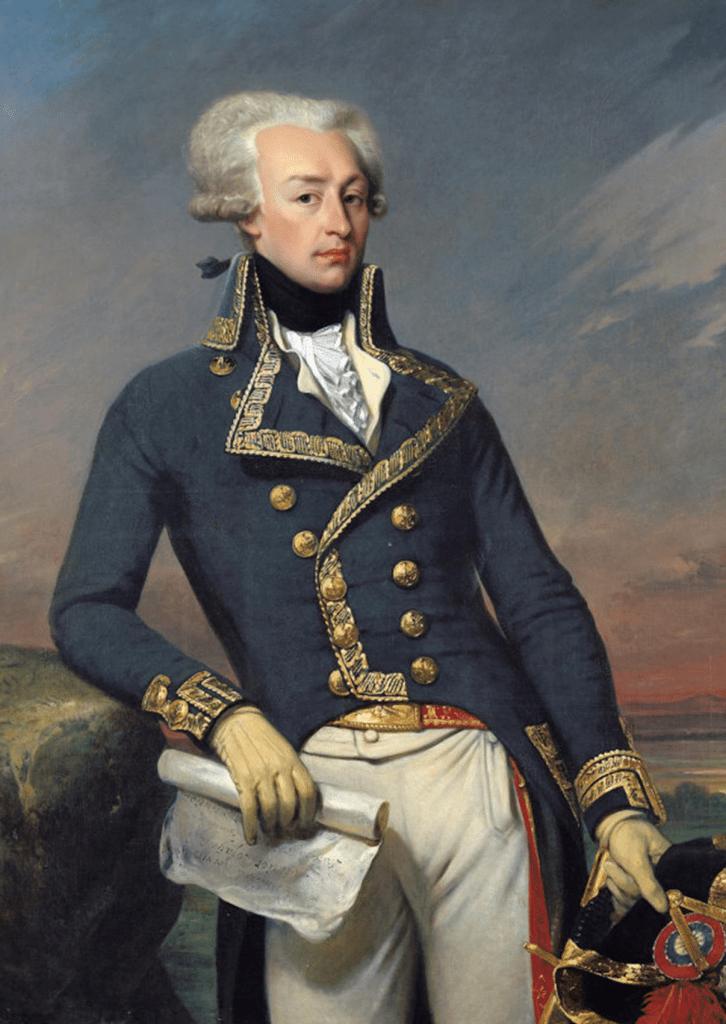 Gilbert_du_Motier_Marquis_de_Lafayette