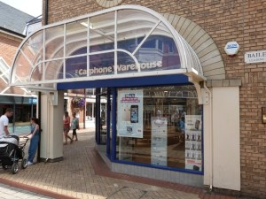 carphone-warehouse-2
