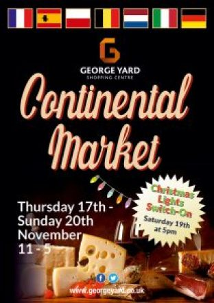george-yard-continental-market-november-2016-web-poster