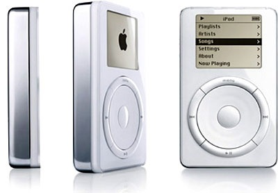 first-ipod1