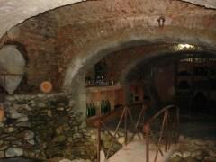 Marani on Meidani Wine tour in Tbilisi