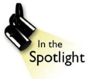 Spotlight_Small
