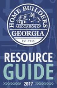 georgia builders association