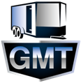 GMT_logo