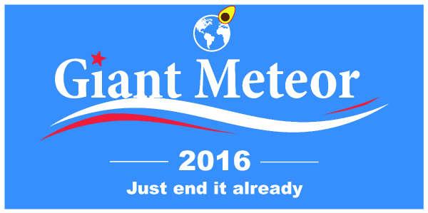 Meteor-201612x24_8407