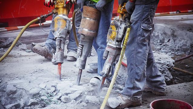 Construction Laborer Jobs In Atlanta Duties Amp Salary