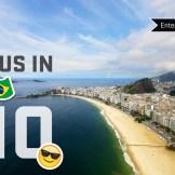 Rio_Contest_0524-FB_EN