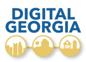 DigitalGeorgia_Full+Logo