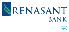 Renasant 6in-logo-fdic-blueletter