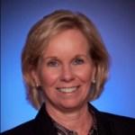 Debbie Finney