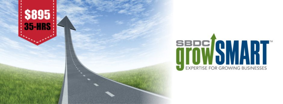 growsmart header