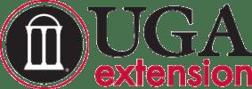ExtensionLogo