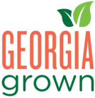 GA_Grown_Logo