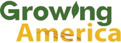 Growing America logo
